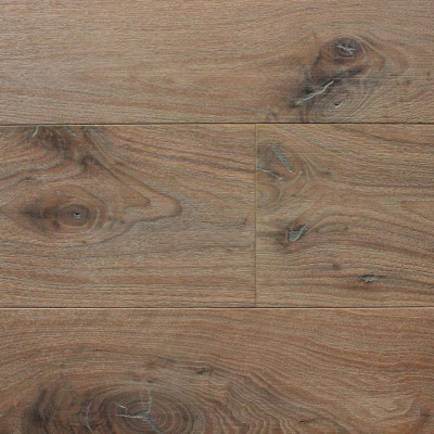 WALNUT-BRUSHED-STAINED-COLOR