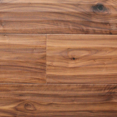 WALNUT-HANDSCRAPED-NATURAL-COLOR