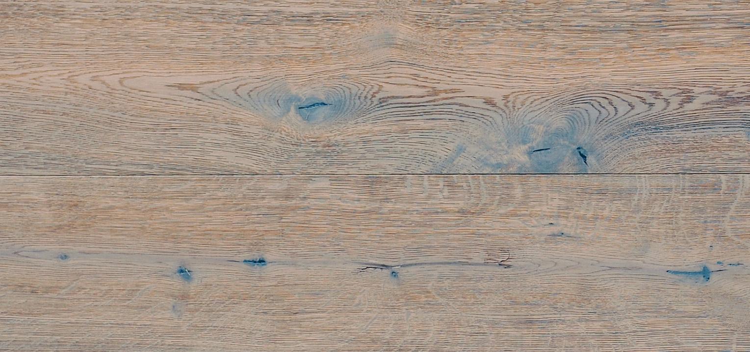 legno-test